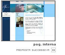 Digivideo sito web per architetti geometri costruzioni for Sito per architetti